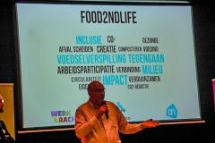 20190403-190403-ff-food2ndlife