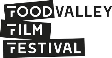 FoodValley Film Festival in Ede