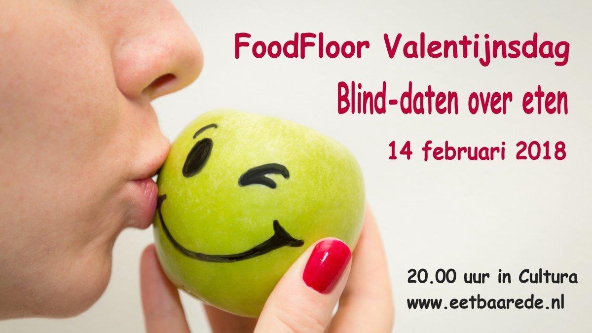HW-FoodFloor_Valentijn_FB.