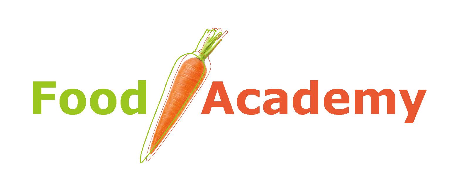 EDE_FoodAcademy