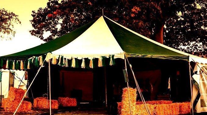 hw tent 2_4