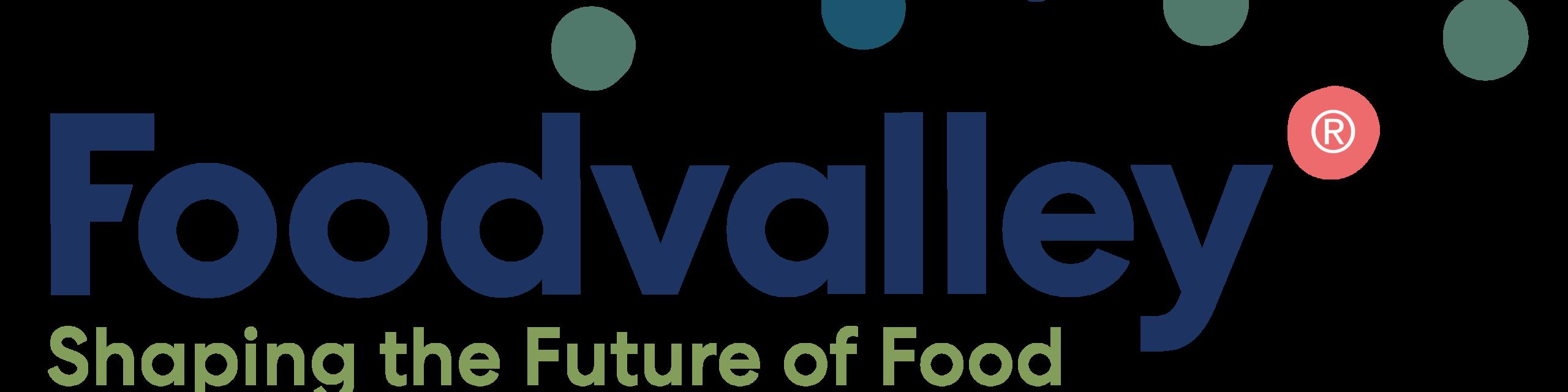 logo foodvalley