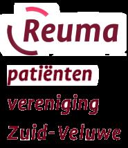 Voeding en bewegen bij reuma, informatiebijeenkomst 16 oktober