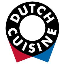 Dutch Cuisine Centre in Smaakpark